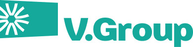 v-group-logo