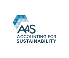 A4S introduces essential guide to valuations and climate change image
