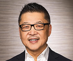 OMERS Board Director Yung Wu appointed to Canada's Net-Zero Advisory Body image