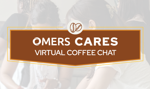 OMERS-cares