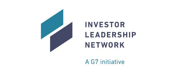Investor Leadership Network (ILN) icon