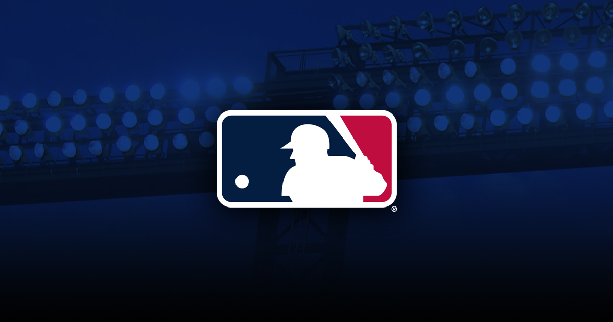 Pro-Life Organization Every Black Life Matters Slams MLB for Pulling All-Star Game Out of Atlanta Over Election Reform Bill