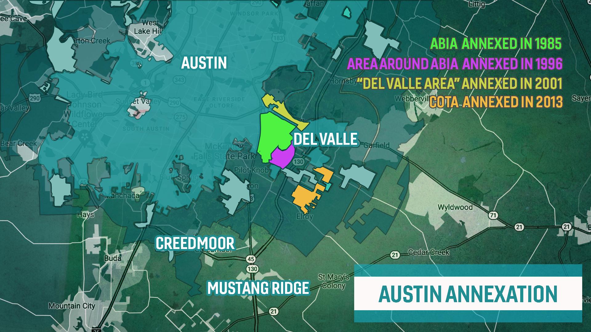AUSTIN ANNEX MAP (1)