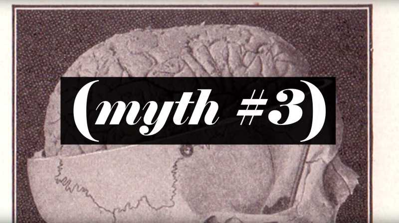 3 Myths about Mental Health & Communities of Color