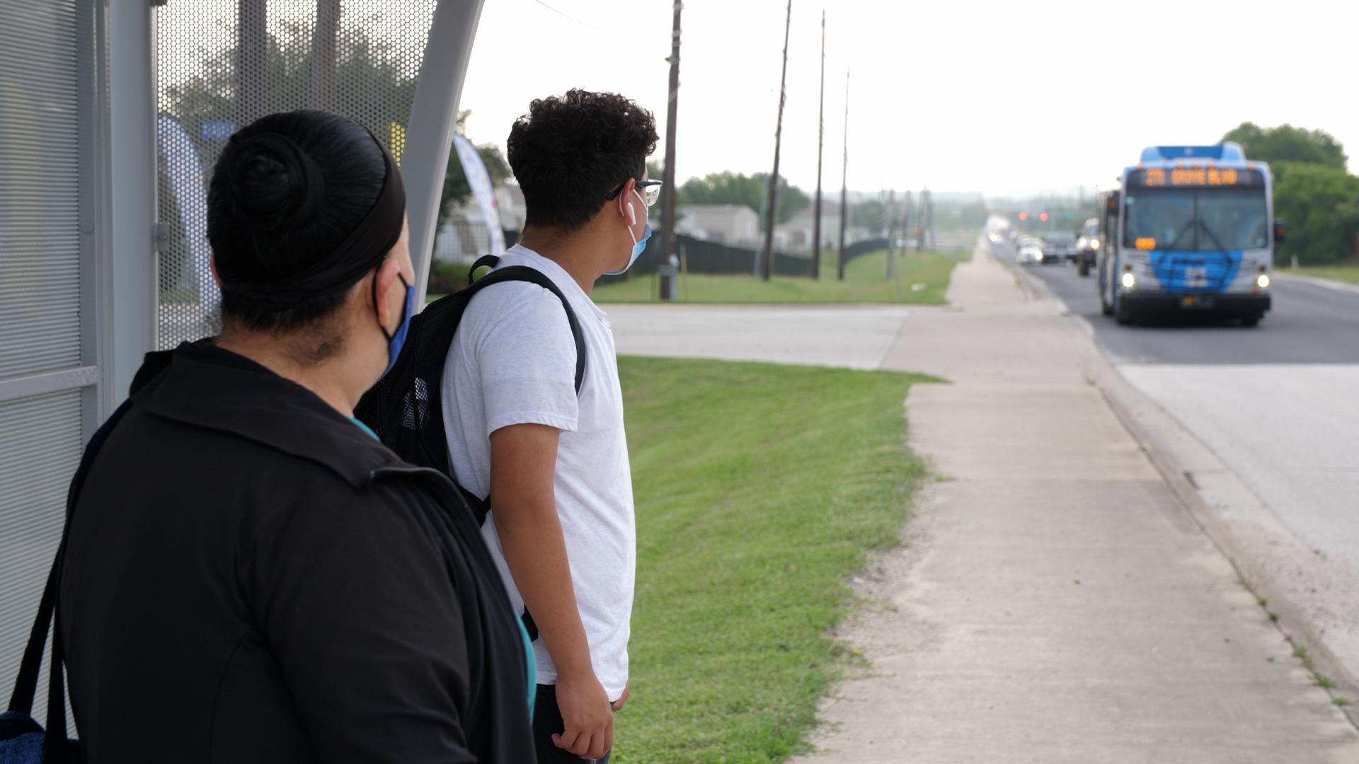 dv-bus-route Photo-2