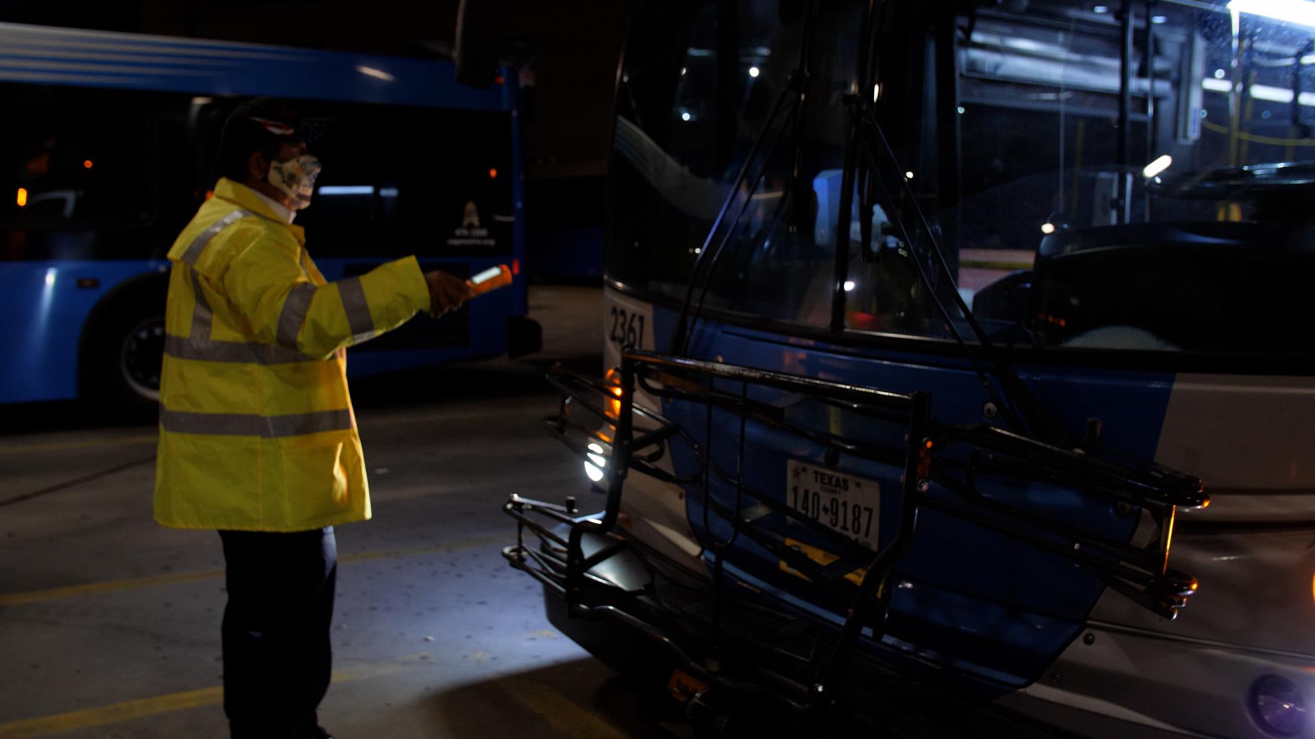 dv-bus-route Photo 1