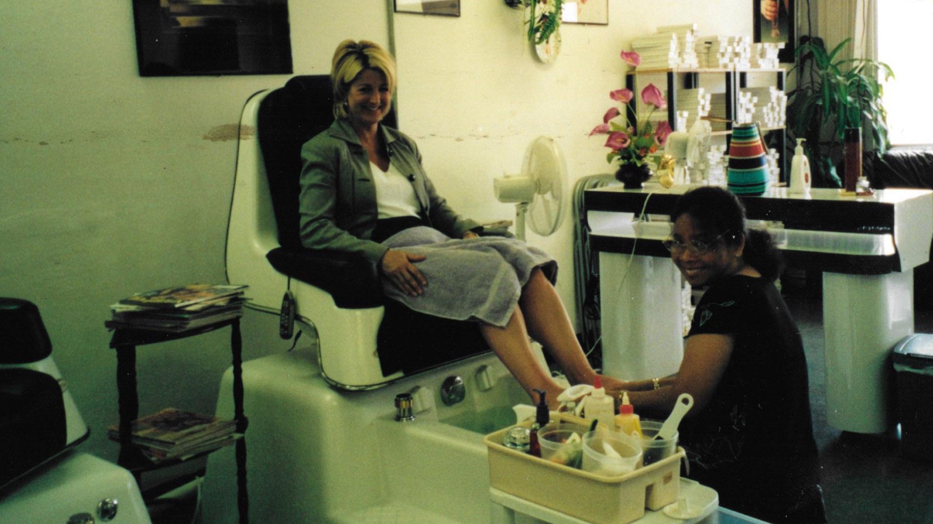 nail-salon-trung PHOTO3