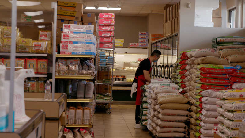 Asian-American-Grocery Photo 03