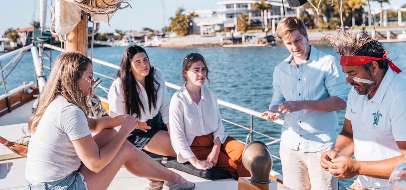 20 bucket list experiences on the Sunshine Coast
