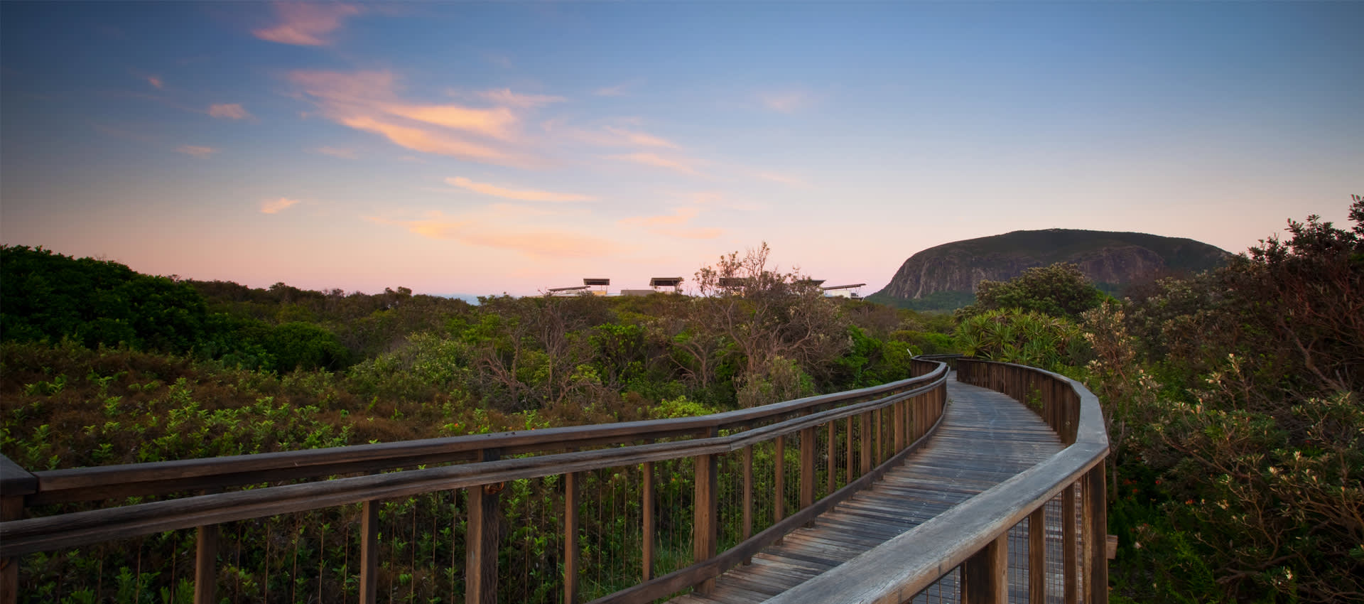 10 things to do in Coolum