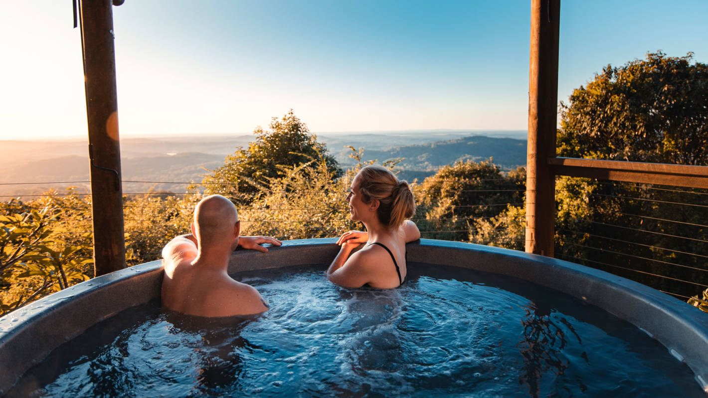 12 awesome things to do in the Sunshine Coast Hinterland