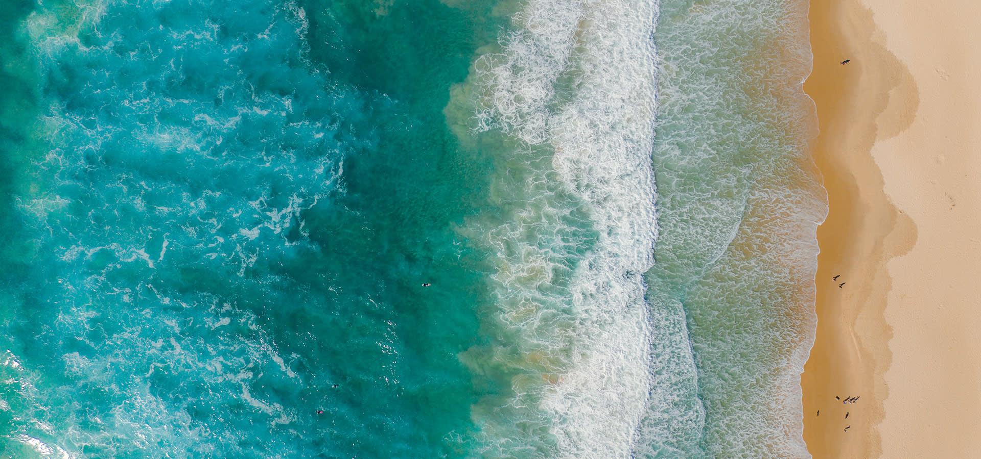 13 reasons to book your next Sunshine Coast escape