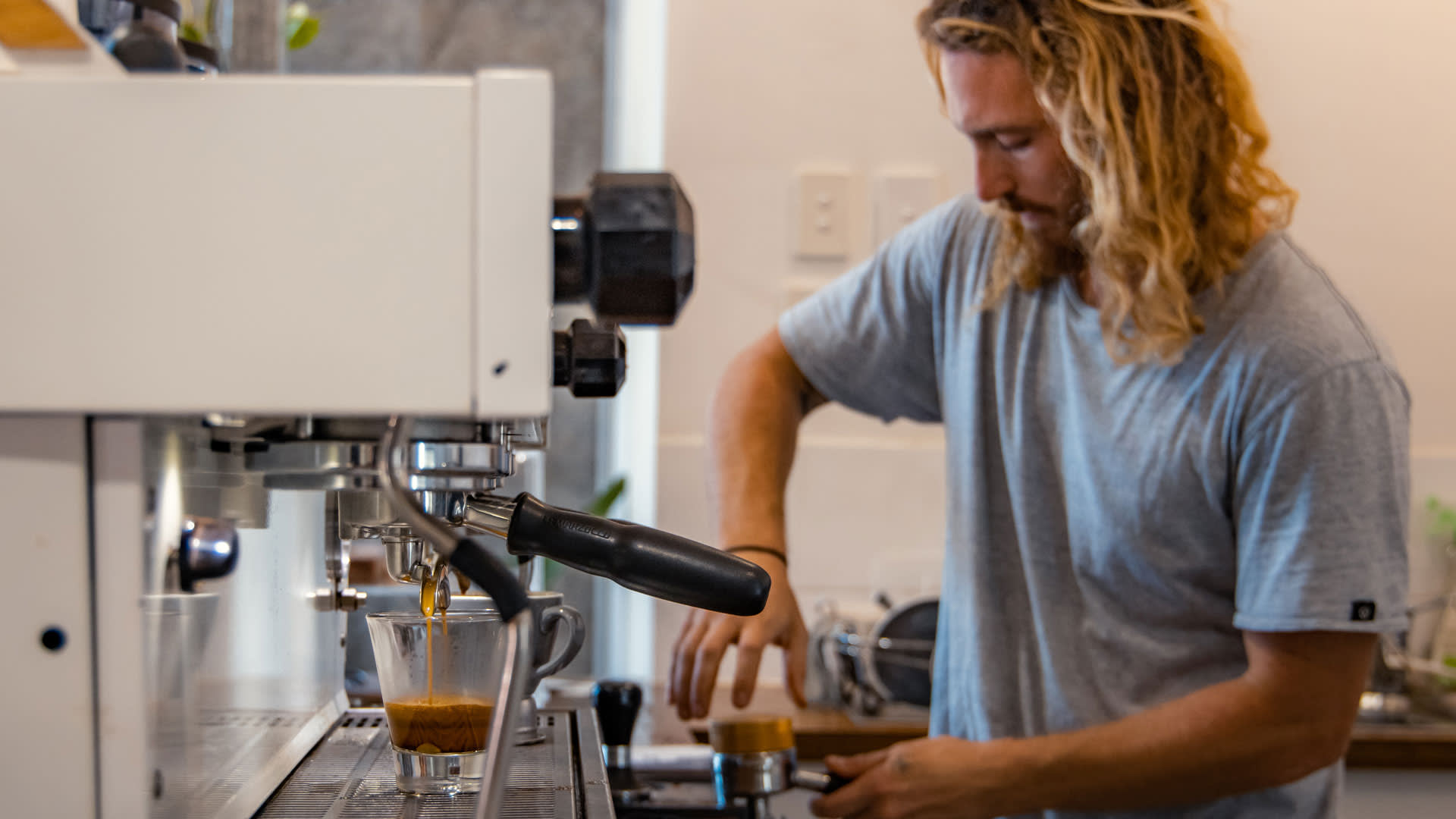 Best brews and breakfasts with beachside views in and around Mooloolaba