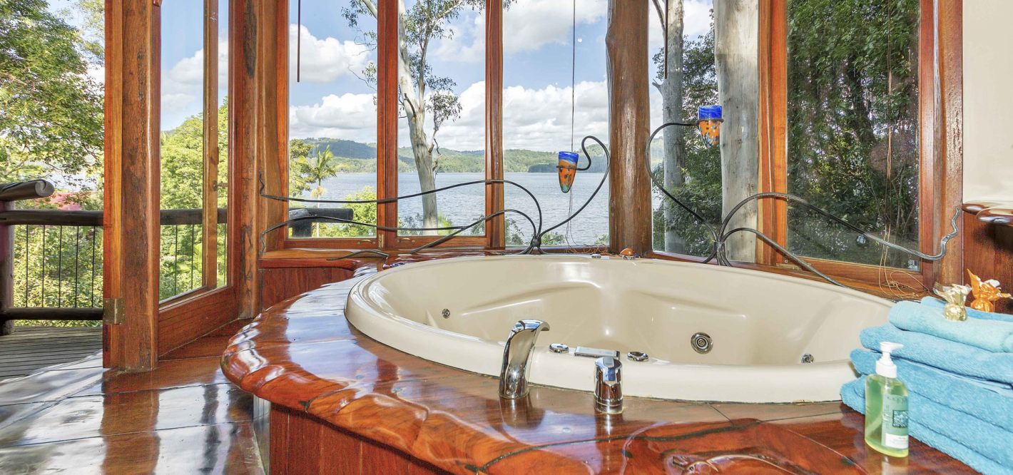 11 of the best boutique hotels on the Sunshine Coast