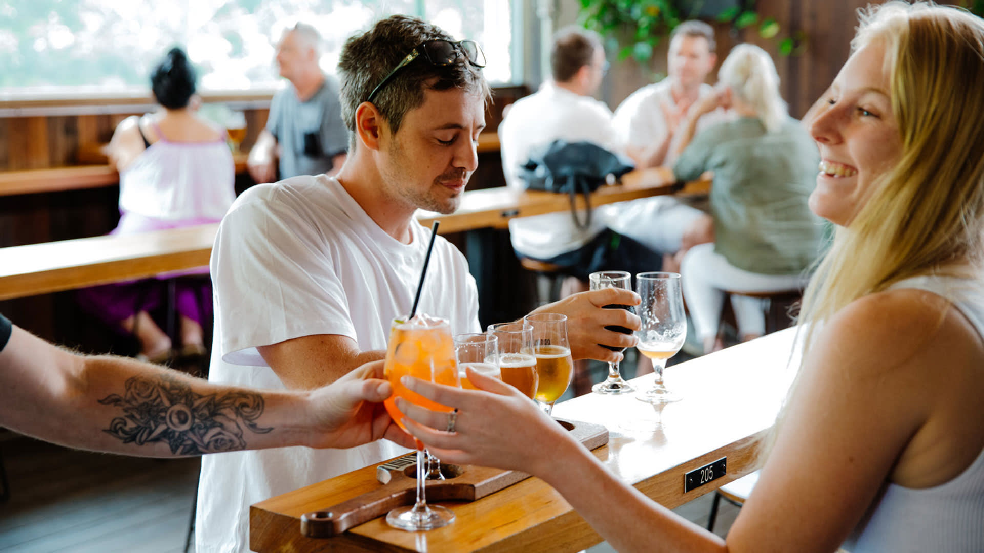 10 Sunshine Coast craft beers you MUST try (according to a local expert)