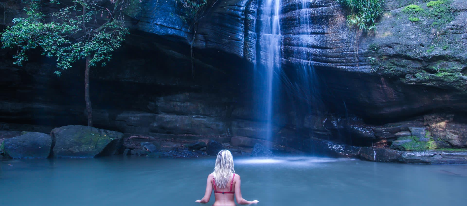 9 spots to take your breath away on the Sunshine Coast