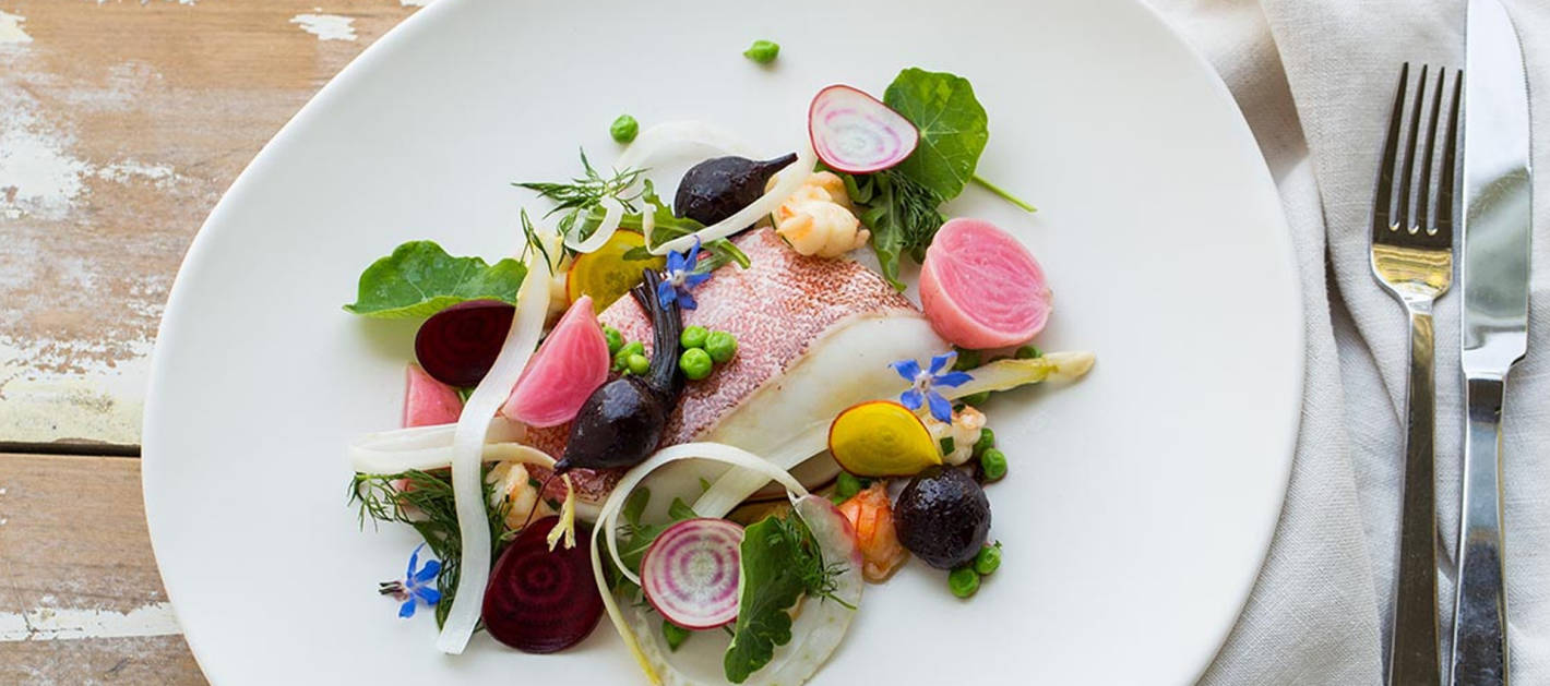 Six delicious dining experiences to try on the Sunshine Coast