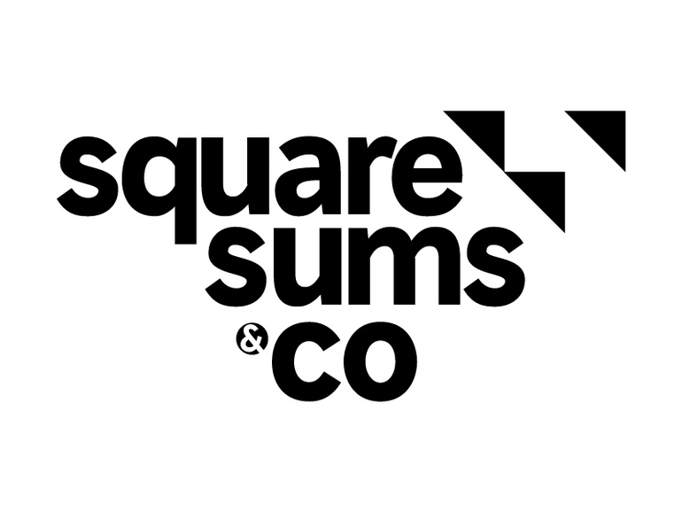Square Sums & Co
