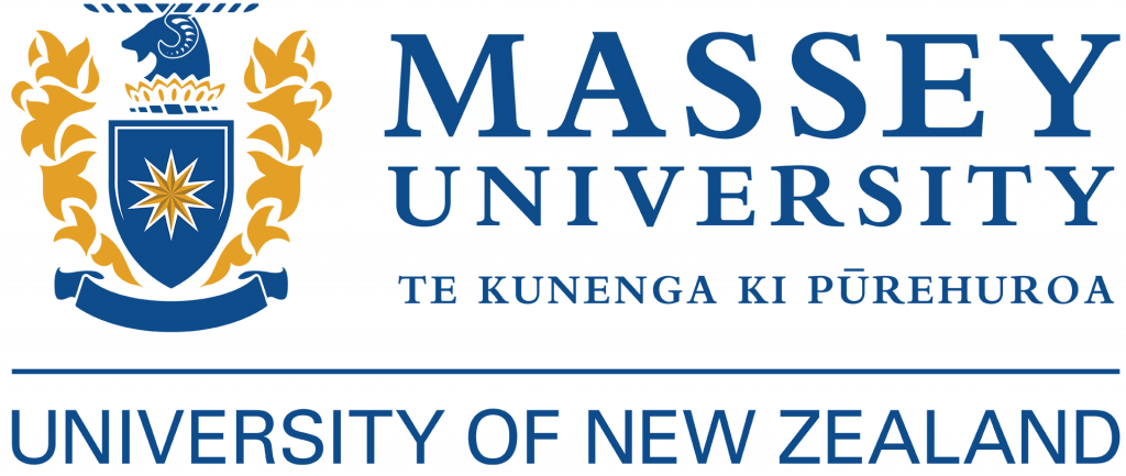 Weta Workshop School at Massey University