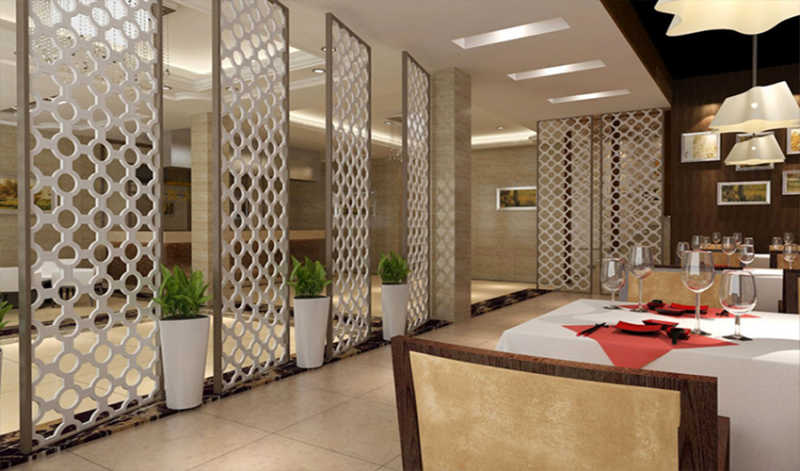 cnc-mdf-mashrabiya-partitain-wall-design-jalli-1