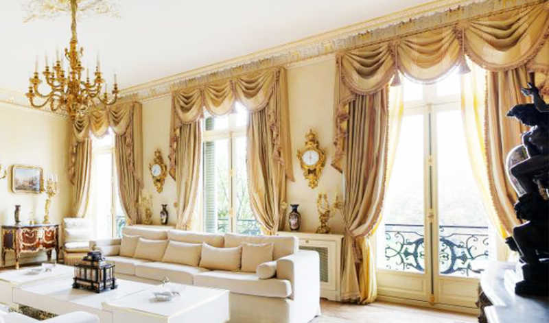 traditional-curtains-1