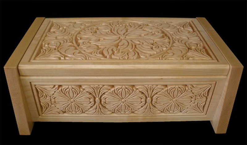 wood-cnc-router-cutting