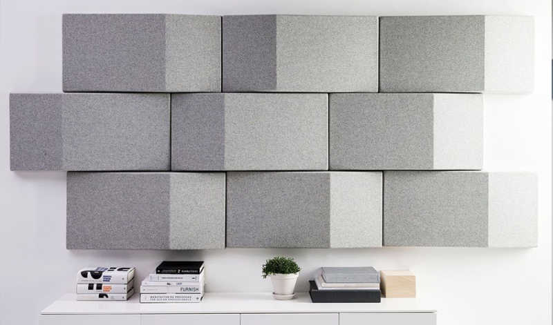 acoustic-wall-panel-3