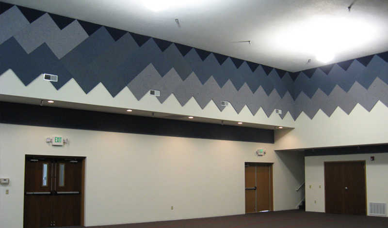 acoustic-fabric-wall-padding-for-auditorium