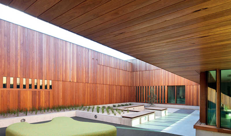 wooden-wall-cladding