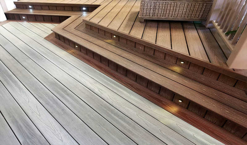 indoor-wooden-decking
