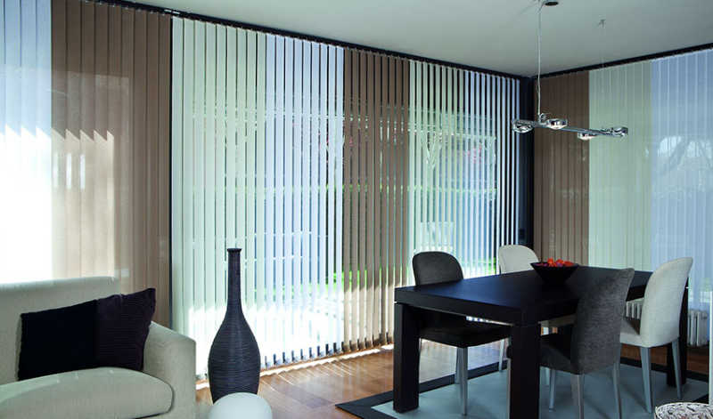 vertical-blinds-7