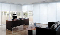 office-roller-blinds-2