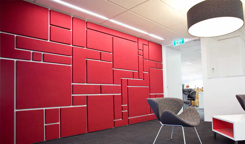 acoustic-wall-panel