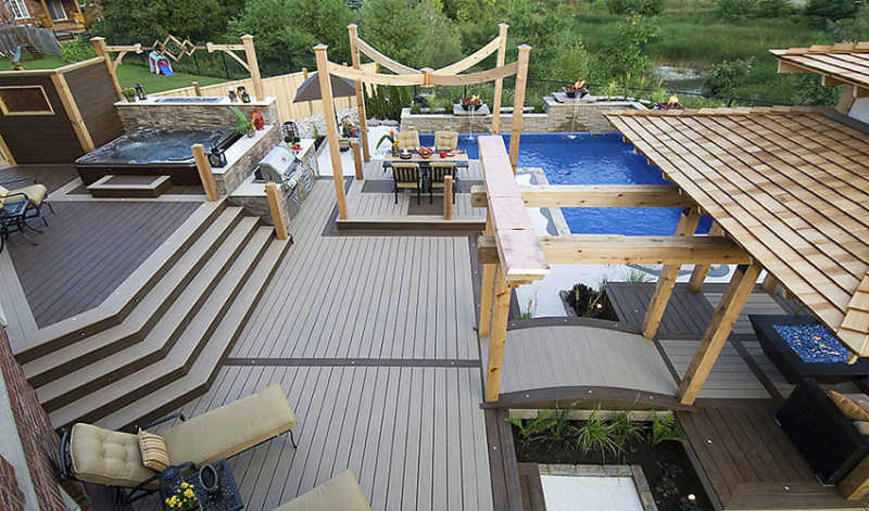 outdoor-wooden-decking-1