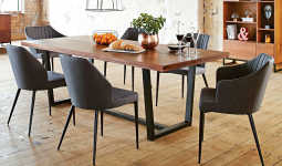 dining-wooden-metal-table-1