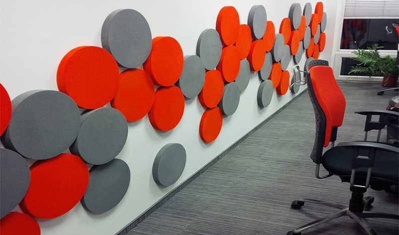 fabric-wall-padding-for-offices