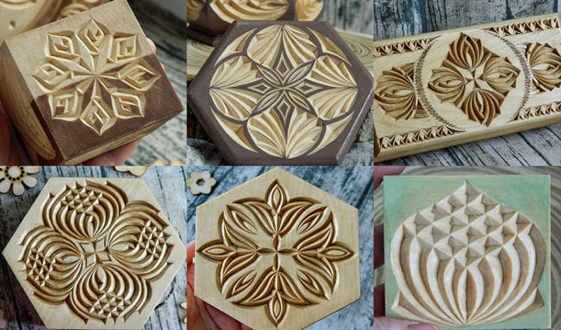 wood-cnc-engraving-cutting