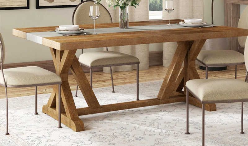 dining-wooden-table-1