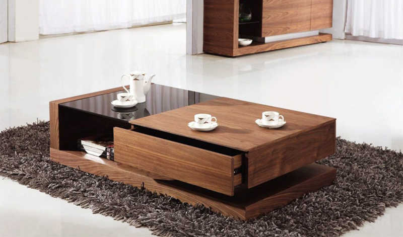 storage-coffee-tables