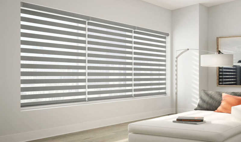 zebra-blinds-7