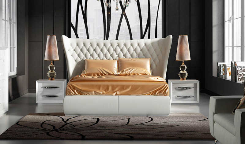 bed-button-design-headboard