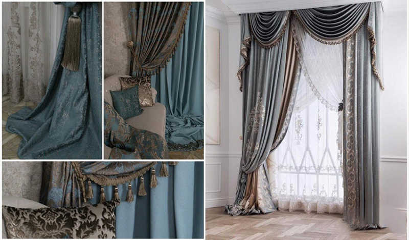 traditional-curtains-3