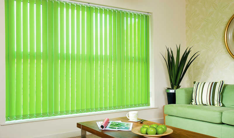 vertical-blinds-1