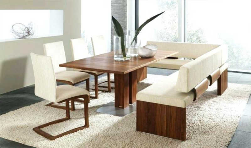 dining-wooden-table