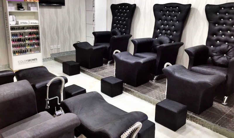 beauty-saloon-furniture-chair