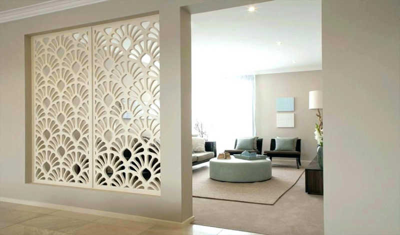 cnc-mdf-mashrabiya-partitain-wall-design-jalli