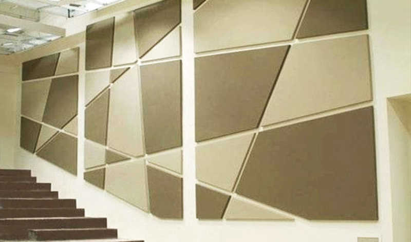 acoustic-wall-panel-1