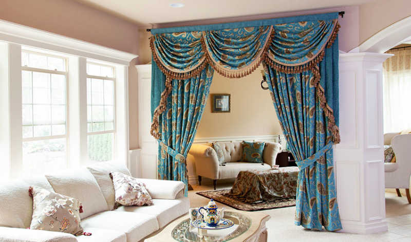 traditional-curtains-2