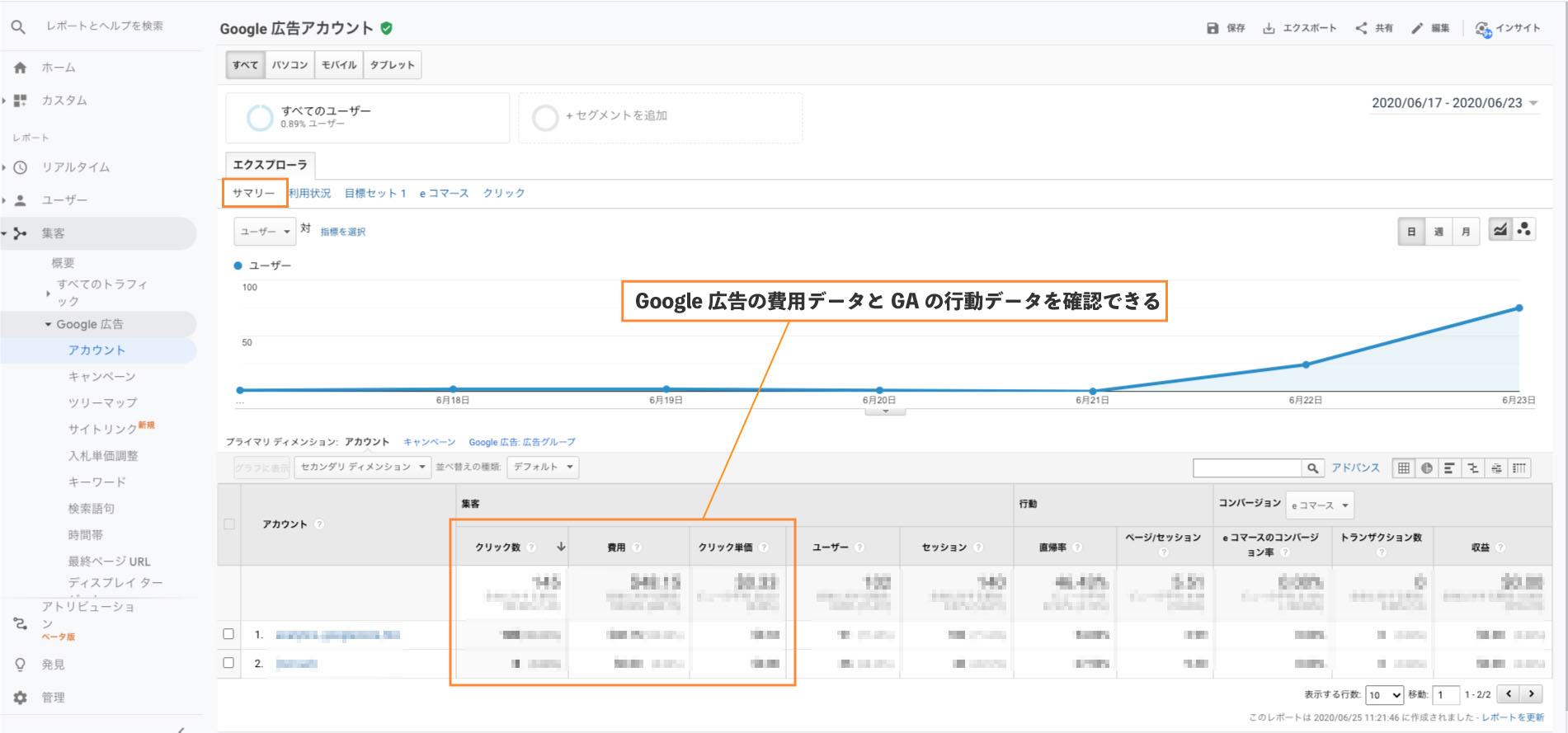 ga-googleads-report-1