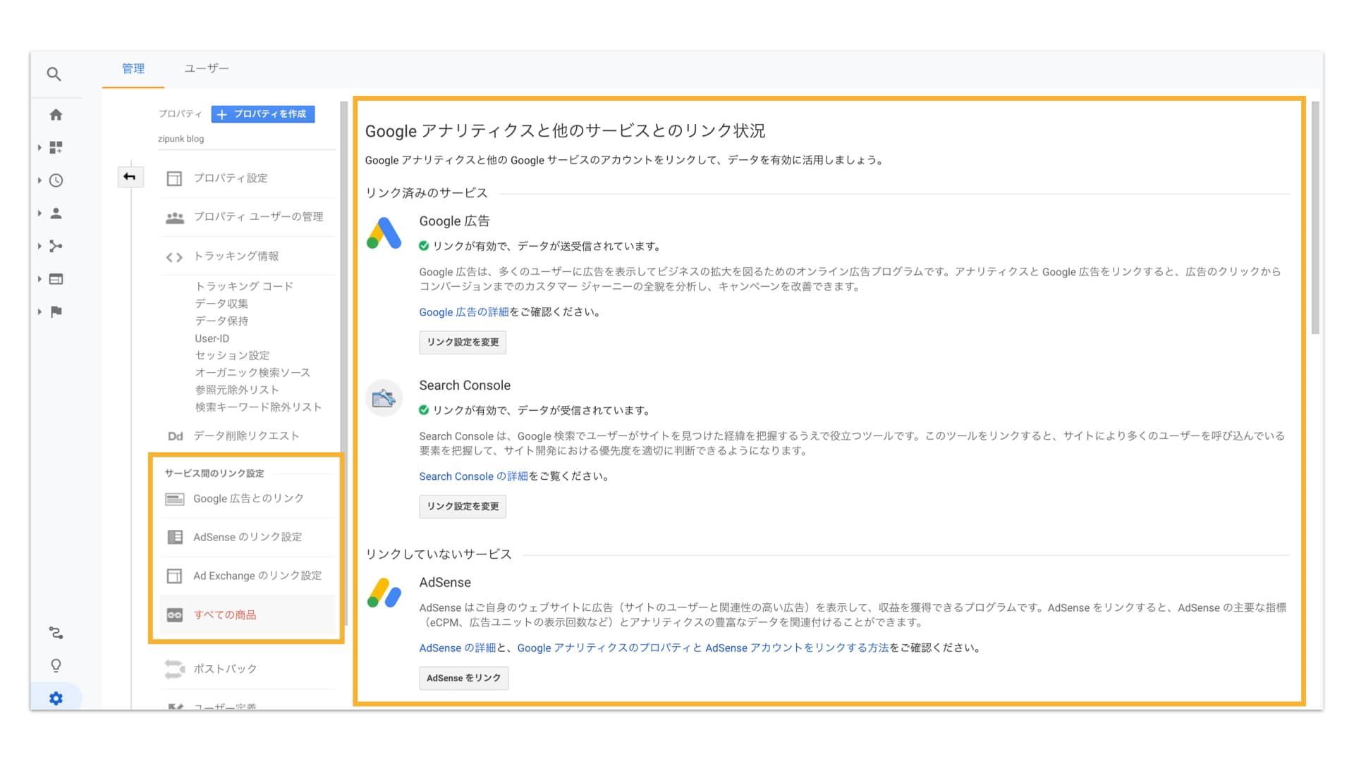 ga-initial-settings-google-services